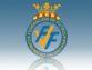 Valencia CF y FFCV despidieron al fallecido Francisco Bataller, profesor de la Escuela de Entrenadores
