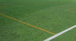 El Villarreal 'asalta' la Ciudad Deportiva de Paterna