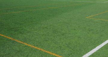 Cuatro goles más para el 'Pichichi' Dylan Mejía