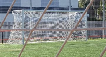 """El Villarreal CF SAD """"A"""" sigue invicto como líder del Grupo D3"""