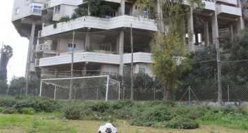 Paso clave del Sporting Benimaclet para escapar de su 'jungla'