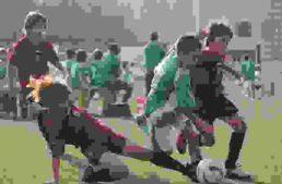 ¿Qué pretendemos con la tecnificación y perfeccionamiento en fútbol?