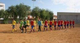 El fútbol vuelve a Quart de Les Valls