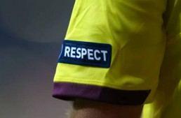 Fórmate como árbitro de fútbol en Orihuela a partir de septiembre