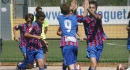 Sergio Gómez será el nuevo director de la escuela del Levante UD
