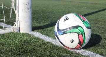 El Levante UD y el Valencia CF luchan por liderar el Grupo A1
