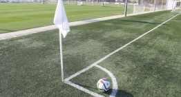 El Sporting Mislata frena en seco al Levante en el C1
