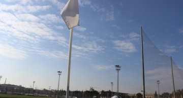 """El Valencia CF """"F"""" se consolida en la primera plaza"""