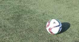 El Albalat sigue sin conocer la derrota en el Grupo D1