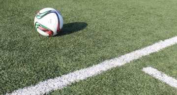 La trama de los campos de fútbol que avergüenza al deporte base valenciano