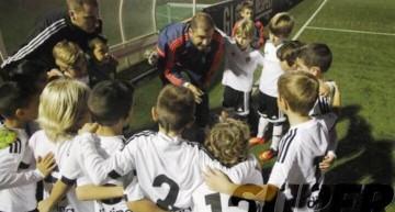 Más 'fair play' en Valencia: qué hacer cuando un jugador cae lesionado