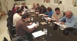 En marcha el nuevo Comité Deportivo de Fútbol Base de la FFCV