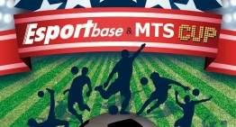 El I Torneo MTS & Esportbase Cup se celebrará en marzo