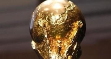 Las Copas del Mundo y de Europa, en el Torneo F8 CD Serranos