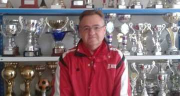 Cambios en el Atlético Museros: dimite su presidente