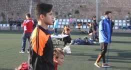 Benetusser acogerá un nuevo Curso FFCV de Monitor de Fútbol Base a partir de octubre