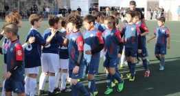 Hoy acaba el plazo para solicitar subvenciones de proyectos deportivos en Valencia