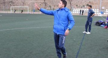 ¿Quieres ser entrenador? Convocatoria de Cursos Intensivos para Entrenador FFCV de Fútbol y Fútbol Sala en junio y julio