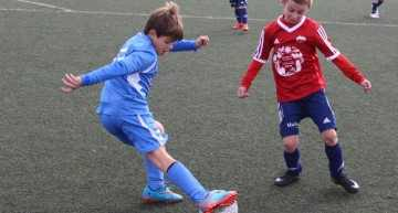 UD Alginet: 'locura' por el fútbol en la Ribera Alta