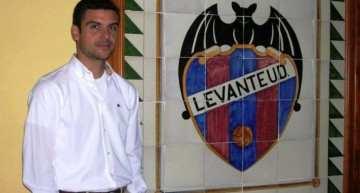 Los entrenadores de cantera del Levante denuncian su situación