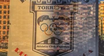 VIDEO | Así fue el gol de Diego, jugador infantil del Torrefiel