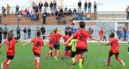 Crónica: penaltis y máxima emoción en las finales del I Torneo Esportbase & MTS Cup