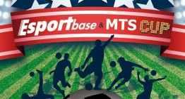 Bases del I Torneo MTS & Esportbase Cup