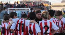 Crónica: emociones fuertes en las eliminatorias del I Torneo Esportbase & MTS Cup