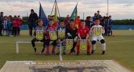 La última jornada de la Fase 1 de la Copa Federación deja once nuevos clasificados