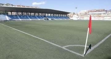 Clinic de fútbol base femenino en La Murta el próximo 8 de marzo
