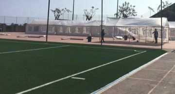 Así será la gran Gala de Apertura del I Torneo Esportbase & MTS Cup