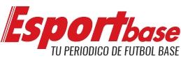 EsportBase | Tu periódico de Fútbol Base - Toda la información del fútbol base valenciano