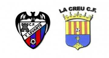 Torre Levante Orriols y La Creu CF unen sus caminos