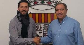 Alboraya UD y UCV unen fuerzas para mimar la principal 'herramienta' del fútbol