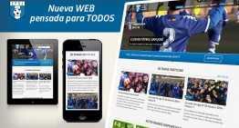 Por qué las escuelas de fútbol deben usar las redes sociales