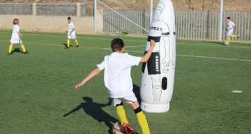 ¿Sabes qué obligaciones contables, fiscales y patrimoniales tiene tu club o escuela de fútbol?