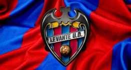 Así le ha ido la jornada del 19 y 20 de noviembre a los equipos del Levante UD