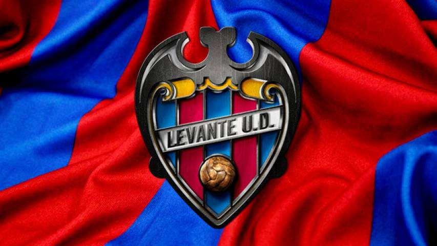 Cisma en la escuela del Levante UD para terminar la temporada