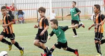 El Patacona prepara novedades para la temporada 2016-2017
