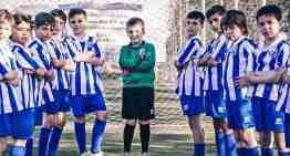 El Atlético Benimar busca una nueva oportunidad en Picanya