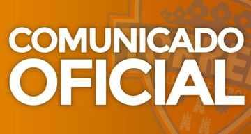El Torrent FC desmiente su vinculación con el supuesto pederasta en un comunicado