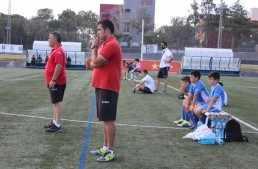 La FFCV se vuelca con la formación a entrenadores con un aumento de Cursos para Fútbol y Fútbol Sala en verano de 2018