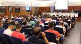 Los clubes, a la palestra: ¿cómo valoran los Congresos de Fútbol Base?