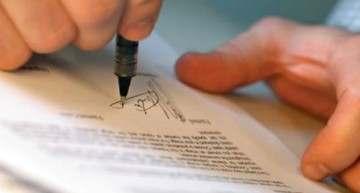 La FFCV detalla cómo conseguir el Certificado de Delitos de Naturaleza Sexual