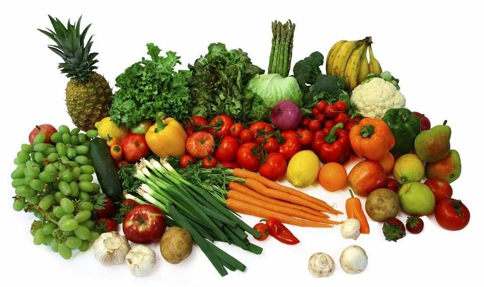 10 consejos para alimentarse bien en verano