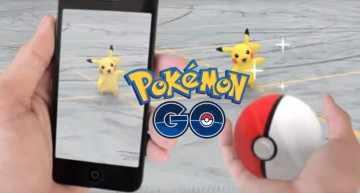 Pokémon Go: Guía rápida para padres