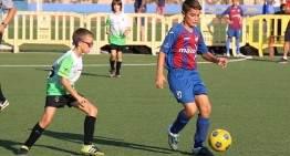 La FFCV recuerda a los clubes que deben actualizar las fotos de sus jugadores