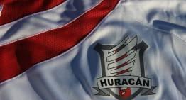 Los verdaderos motivos de la marcha de Huracán a Loriguilla