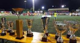 Análisis COTIF Promeses 2016: MSA se consolida como dominador del torneo