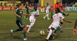 El Real Betis se cuela en la final del COTIF Femenino 2016